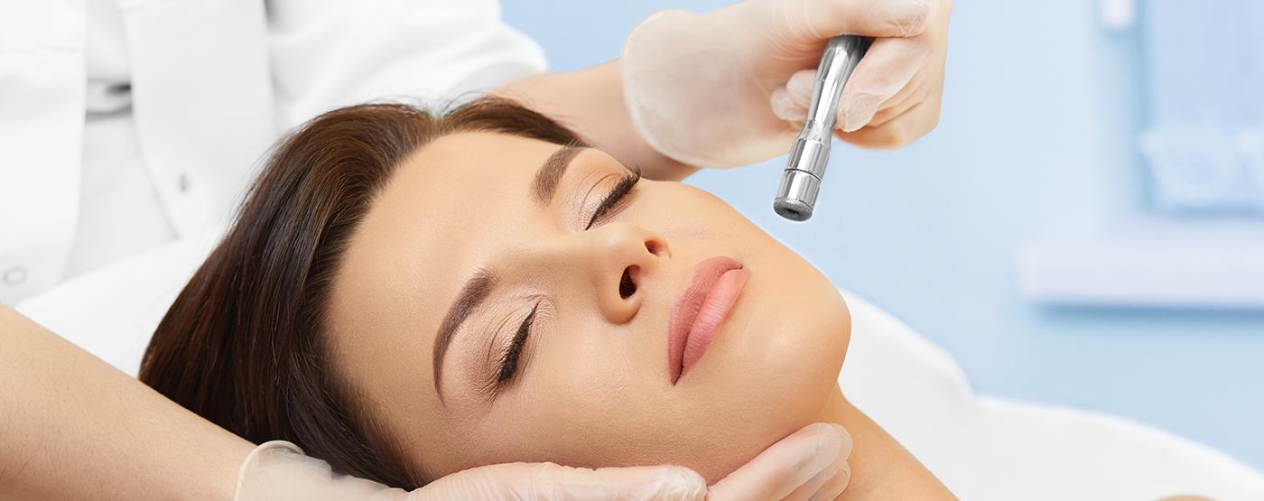 medizinische_kosmetik_mainz
